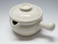 膠鍋(ユキヒラ)