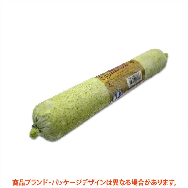 エスカルゴバター