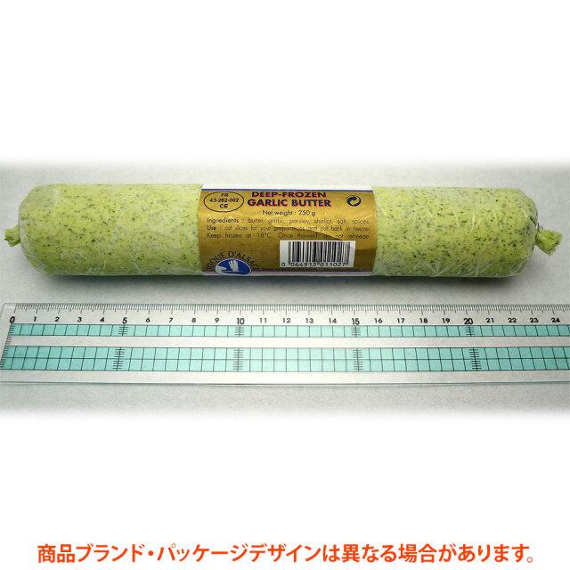 エスカルゴバターサイズ