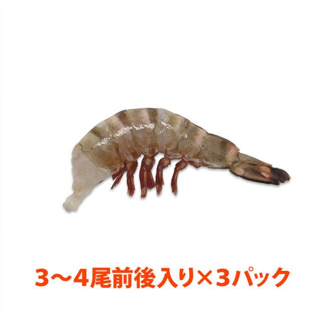 無頭シータイガー6/8 3パック