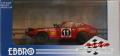 TA069 143 ニッサン フェアレディ 240Z サファリラリー 優勝 1971