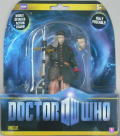 TA473 Doctor Who Series 6 Uncle