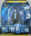 TA474 Doctor Who Ganger Eleventh Doctor