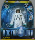 TA475 Doctor Who 5 Ganger MELODY POND ASTRONAUT