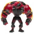 TA572 DCコミック スーパーヒーロー ベイン
