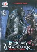 TA608 ドラゴン PHANIOM