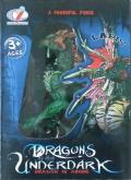 TA609 ドラゴン LAPIS
