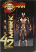 TA727 アイアンマン3 Mark VII MK42