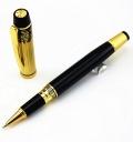 TA968 HERO ブランド 901 メタル ボールペン