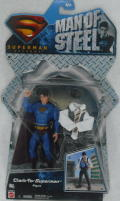 TA996 CLARK TO SUPERMAN クラーク トゥ スーパーマン