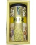 静岡茶15S