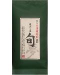 蔵出し茶_旬