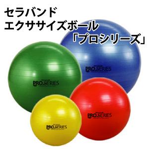 トレーニング,セラバンド,セラチューブ,エクササイズボール,Thera-Band,D&M