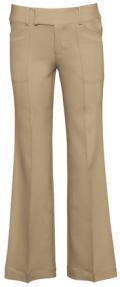 Calala(キャララ) CL-0083 パンツ(女性用)