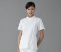 FOLK(フォーク) 2010CR 女性用上衣