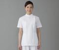 FOLK(フォーク) 2089 女性用上衣