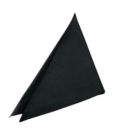 SUNPEX(サンペックス) G-5315 三角巾