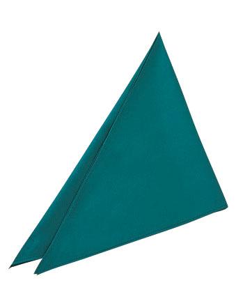 SUNPEX(サンペックス) G-5317 三角巾