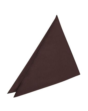 SUNPEX(サンペックス) G-5318 三角巾