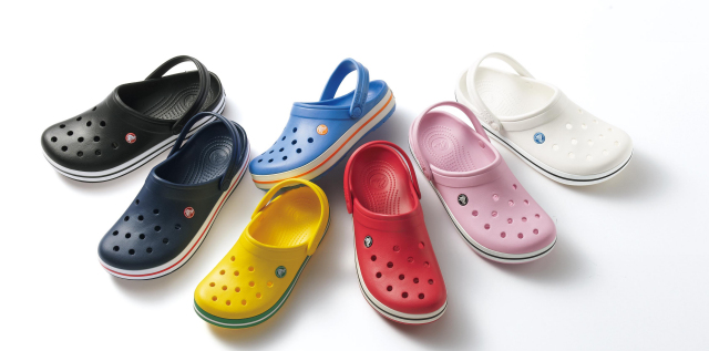crocs(クロックス) 11016 クロックバンド