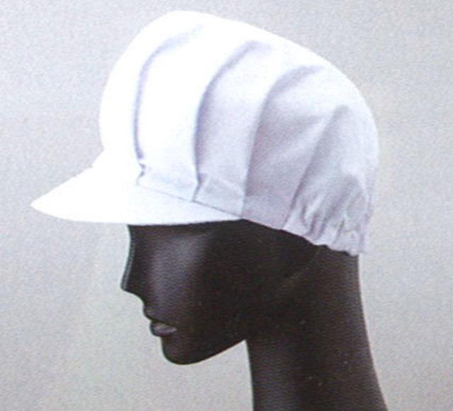 SUNPEX(サンペックス) 22 帽子