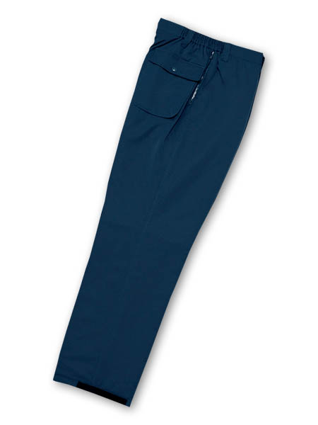 JICHODO(自重堂) 48041防寒パンツ