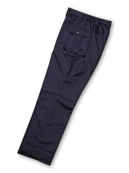 JICHODO(自重堂) 48161防水防寒パンツ