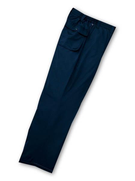 JICHODO(自重堂) 48171透湿撥水防寒パンツ