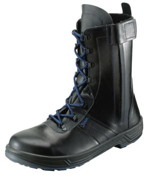 8533長編上靴