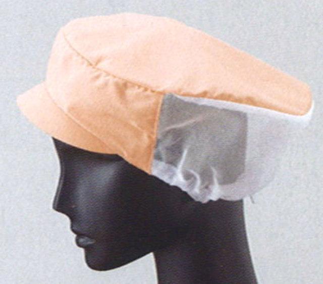 SUNPEX(サンペックス) FA-5155 メッシュ帽子