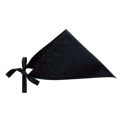 BONMAX(ボンマックス) FA9400 三角巾