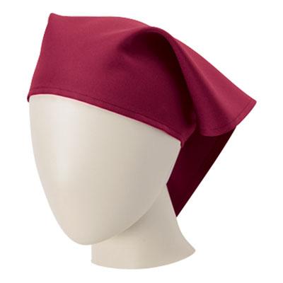 BONMAX(ボンマックス) FA9451 三角巾