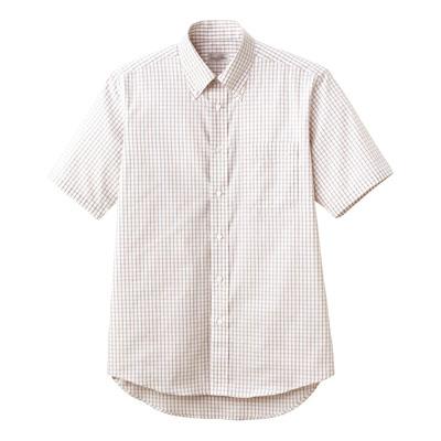 BONMAX(ボンマックス) FB4507U ユニセックスシャツ(半袖)