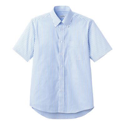 BONMAX(ボンマックス) FB4509U ユニセックスシャツ(半袖)