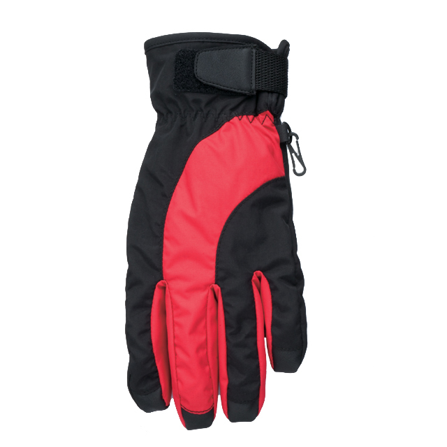 FT-3530 防寒用手袋