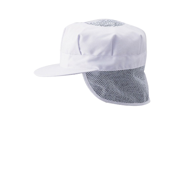 SUNPEX(サンペックス) G-5003 八角帽子