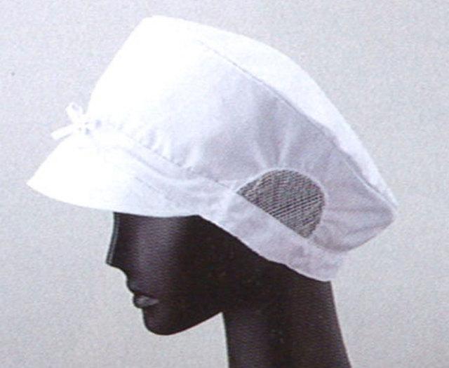 SUNPEX(サンペックス) G-5025 帽子