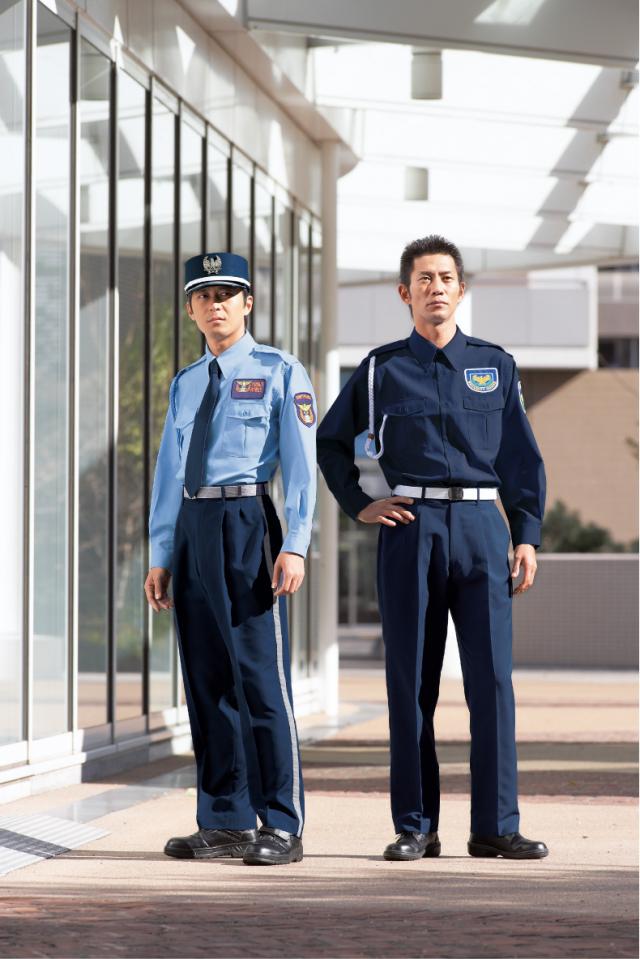 G-Best(ジーベスト) G106 夏長袖シャツ