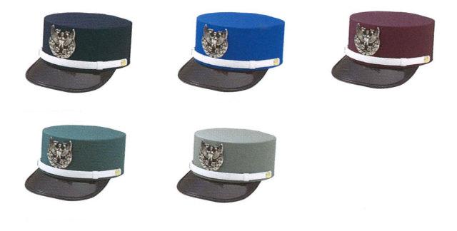 DEFENSER(興和商事) G21 ドゴール帽子