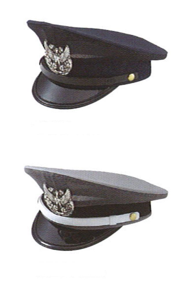 DEFENSER(興和商事) G22 帽子(メッシュ)