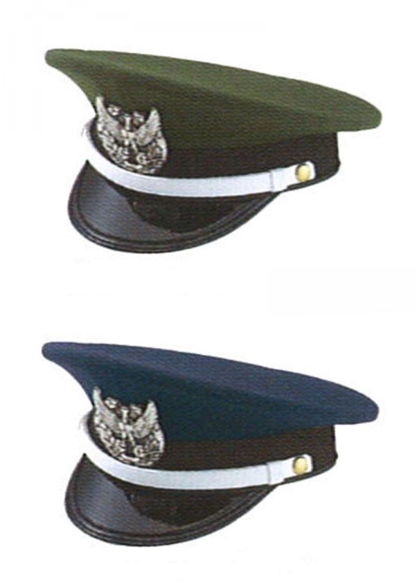 DEFENSER(興和商事) G24 帽子