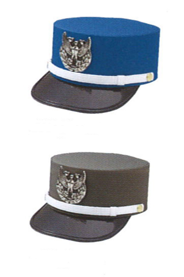 DEFENSER(興和商事) G25 ドゴール帽子