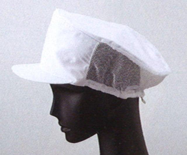 SUNPEX(サンペックス) RN6610 メッシュ帽子