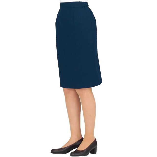 SG6101 スカート