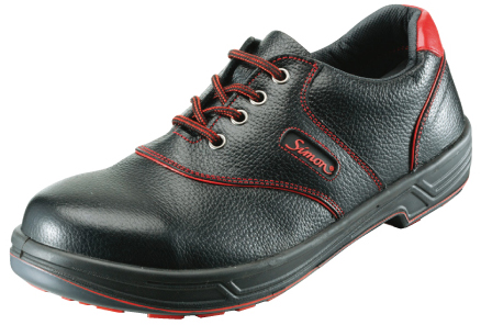 SIMON(シモン) SL11-R 安全靴