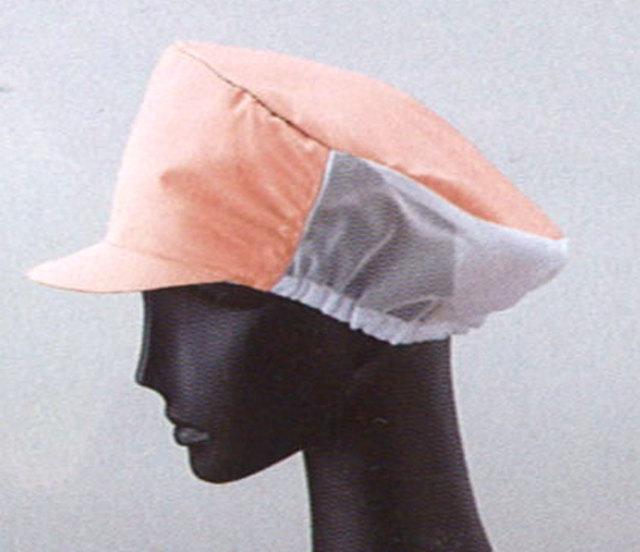 SUNPEX(サンペックス) US-2657 メッシュ帽子