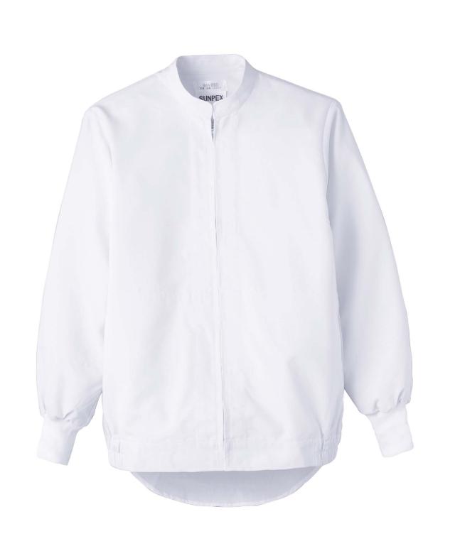 SUNPEX(サンペックス) WA-660 長袖ジャンバー(男女兼用)