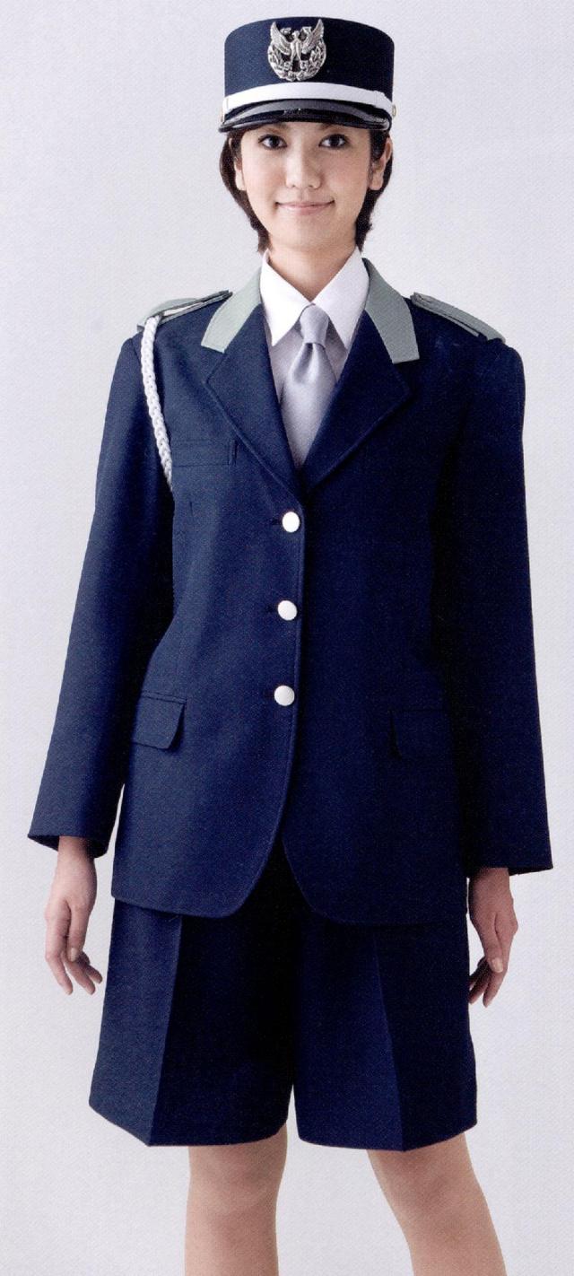 DEFENSER(興和商事) WG311 キュロットスカート