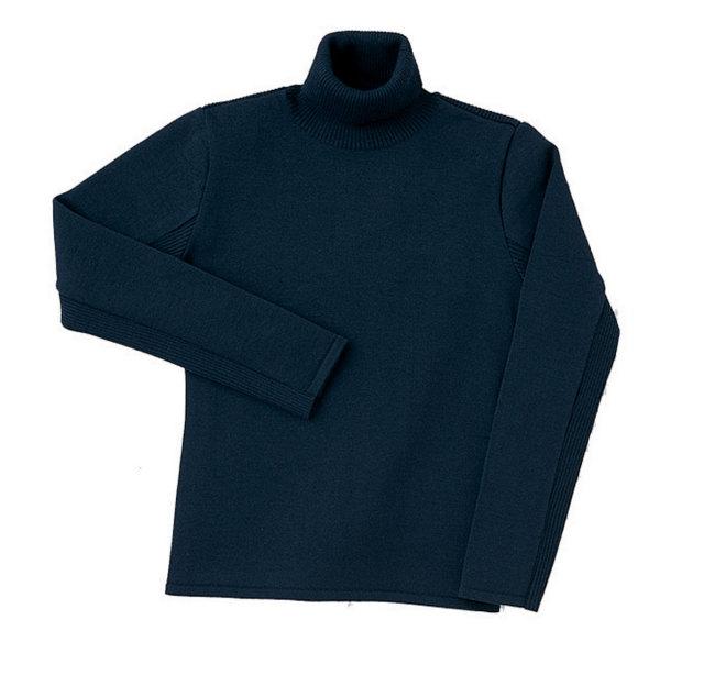 Hanectone(ハネクトーン) WP153 タートルネックセーター