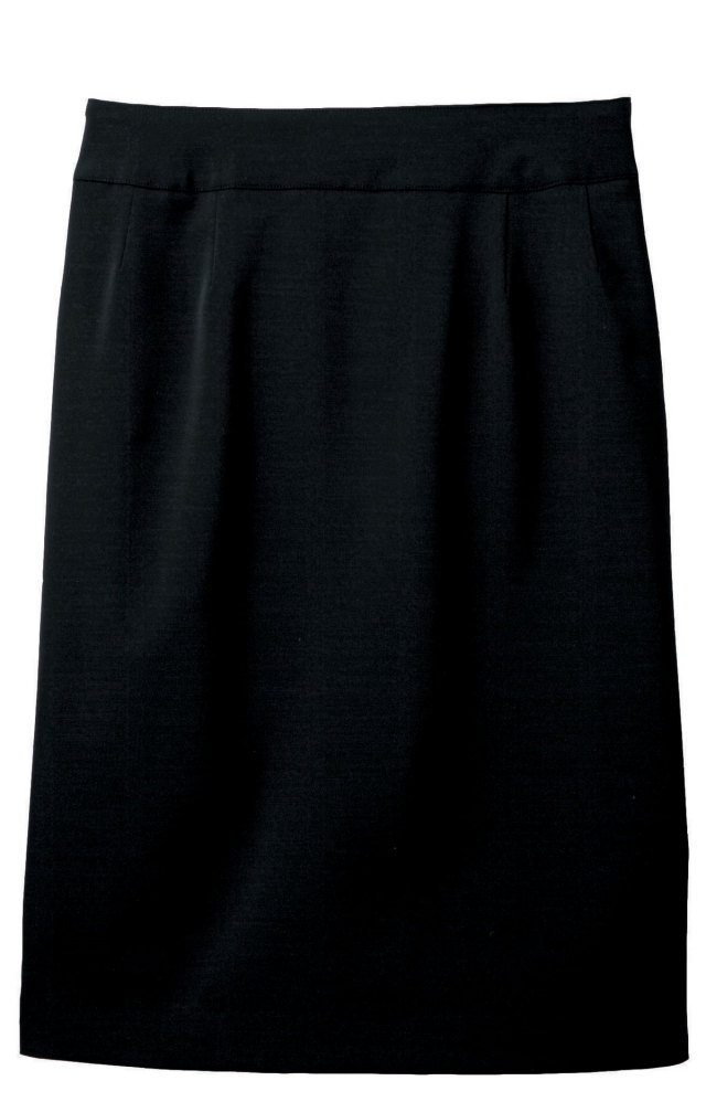 Hanectone(ハネクトーン) WP860 ヒップハングスカート